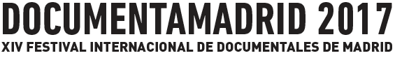 logo documentamadrid