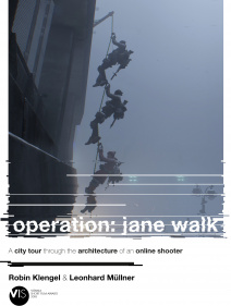 Operation Jane Walk